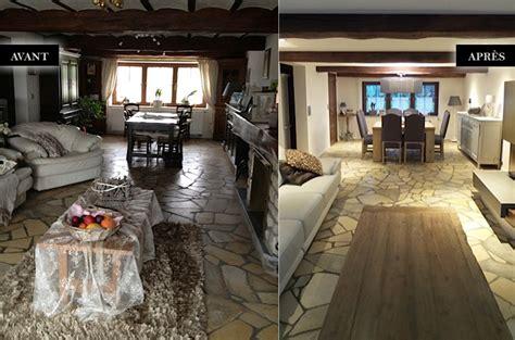 home design 3d isabelle maréchal avant après aménagement et décoration