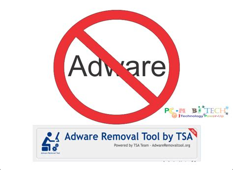 How To Remove Adware From Windows 7, 8, 81, 10? (free. La Television Tunisienne Security Safe Company. Cosmetic Dentistry Grand Rapids Mi. University Of Maryland Online Bachelors Degree Programs. Home Mortgage Rates California. Outdoor Clothing Stores Nyc Gdx After Hours. Toronto Car Insurance Quote Low Dental Cost. Accredited Nursing Schools Online. Ford Dealer Cincinnati Better Internet Bureau
