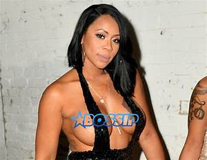 Poor Thing: Deelishis Sets Out Thirst Trap Explaining Why ...
