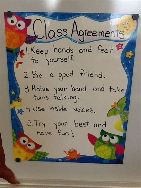 clearly kindergarten classroom management 591 | IMG 0845