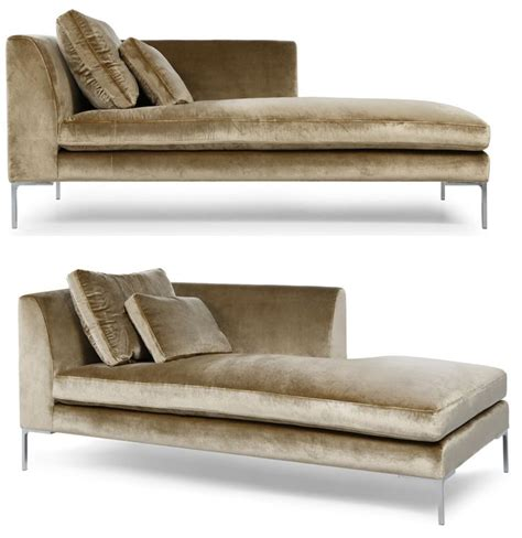 chaise longue plage chaise de clean 28 images 17 best ideas about chaise