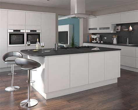 gloss or matt kitchen cabinets feature doors important painted kitchen information 6868