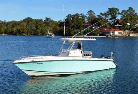Boat Trader Jupiter 27 by 1999 Jupiter 27 Center Console Cuddy 27 Foot 1999