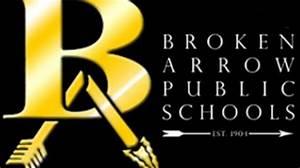 Broken Arrow Pu... Broken Arrow Public Schools