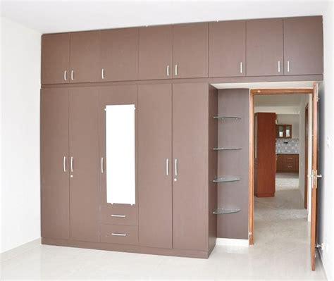 tips  choose correct wardrobe designs bedroom