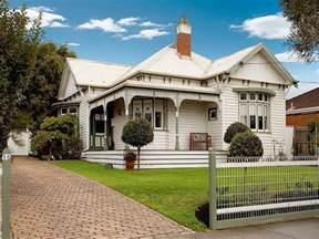 Federation House Designs Ideas by Federation House Edwardian Style