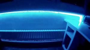 Neon Deco Chambre : decoration chambre neon ~ Teatrodelosmanantiales.com Idées de Décoration