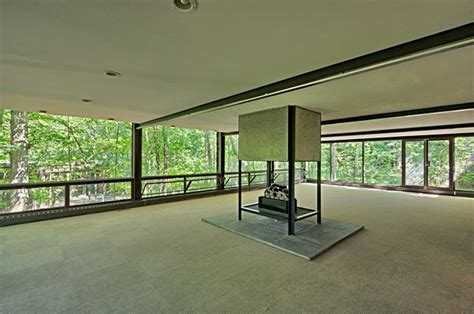 Ferris Buellers Day Home by Cameron S House From Ferris Bueller S Day For Sale