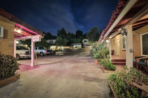 El Patio Inn Studio City Tripadvisor by El Patio Inn Deals Reviews Studio City Universal