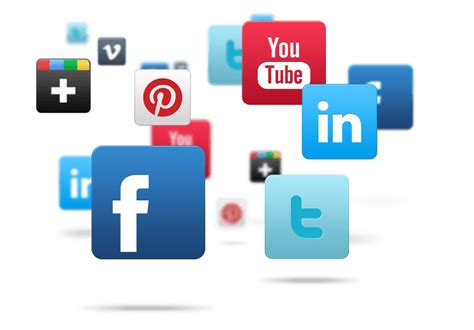 Social Media Marketing  Global Marketing Montreal. Bank Account Promotion Data Mining Techniques. Davidson Animal Hospital Fowlers Pool Service. Nurse Practitioner Programs San Diego. Domains And Web Hosting Hip And Thigh Workout. League Registration Software. Irrigation Sprinkler Repair Aloha Pos Ipad. Vanderbilt University Application. Radiation Therapy Precautions