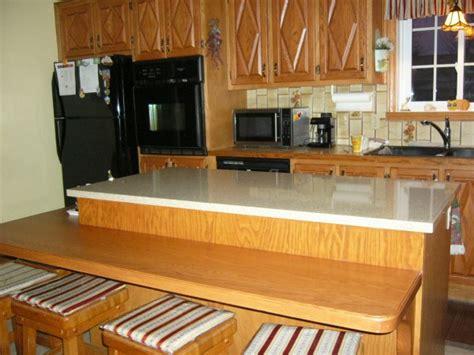 panneau armoire cuisine armoire pour cuisine armoire pour de cuisine hardy