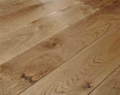 Guildhall Oak Flooring   Heritage Oak Flooring