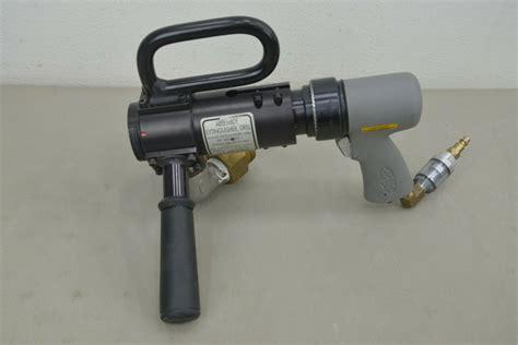 Karena tool skin free fire hanya merubah tampilan background atau skin free fire saja. Oceaneering Fire Extinguisher Drill Kit 5001001-1 NSN ...