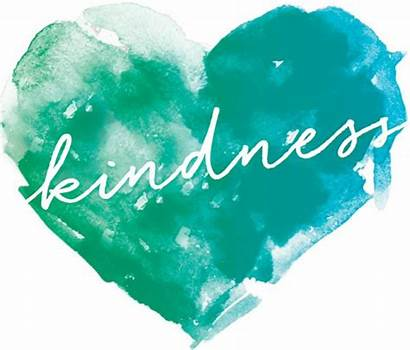 Kindness Word Heart Quotes Hogwarts Hybrid Giving