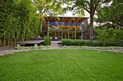 home and garden interior design eco garden design ideas home garden design
