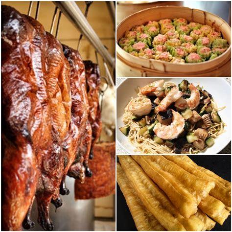 la cuisine chinoise la cuisine chinoise un plein de sens neorizons