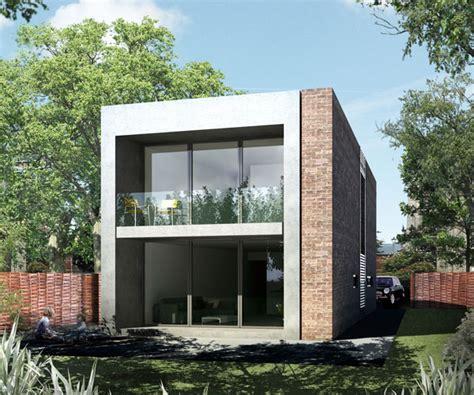 Eco Home Design Ideas by Eco Home Design