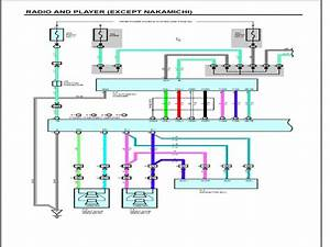 Diagram  Ford E350 Wiring Diagram Free Full Version Hd Quality Diagram Free
