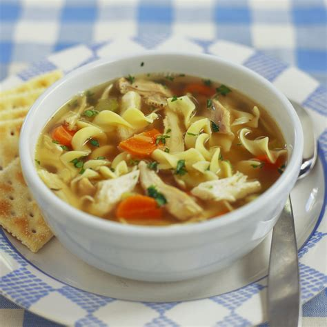 recipes for chicken soup homemade chicken noodle soup recipe how to make chicken noodle soup