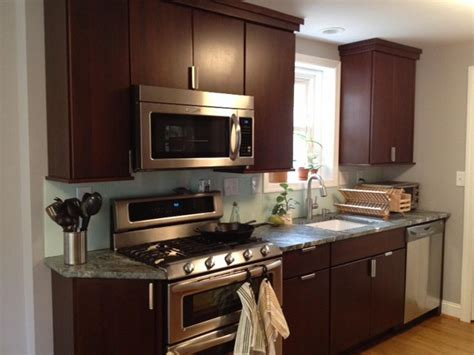 kitchen decor ideas for small kitchens 42 best kitchen design ideas with different styles and