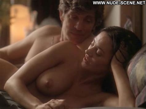 Lucie Laurier Big Tits Sex Scene Celebrity Posing Hot Big Tits Tattoo Celebrity Nude Nude Scene
