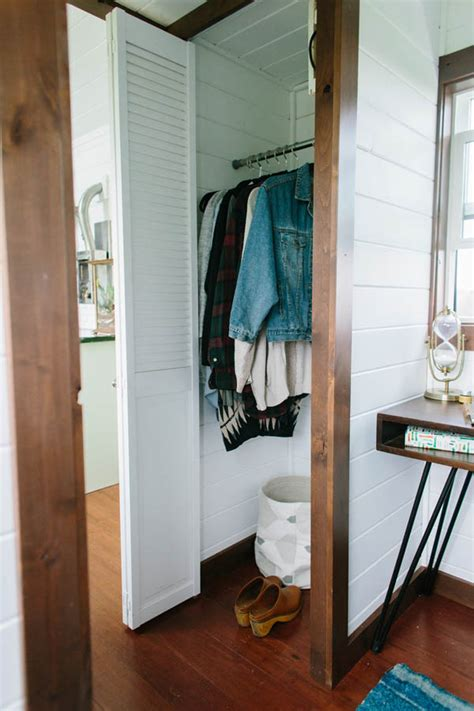 downsize without the compromise with tiny heirloom homes
