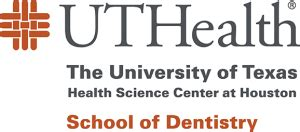School Of Dentistry  Uthealth School Of Dentistry. Greenbriar Rehab Washington Pa. Cost Of Hvac Replacement Ford Credit Refinance. Is There A Test For Rheumatoid Arthritis. How Do I Become A Substitute Teacher. Camera Document Scanner Self Storage Savannah. How Much Does It Cost To Get Incorporated. Same Day Business Card Sharp Appliance Repair. Company Looking For Investors