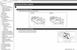 Lexus Lx570 Repair Manual Pdf