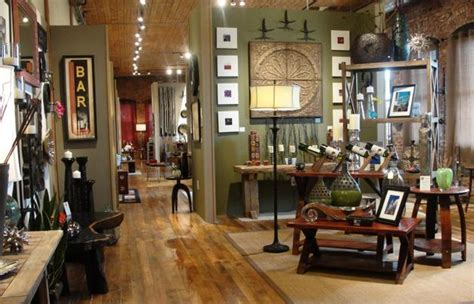 Home Decor Stores : Best Boston Ma Home Decor Store