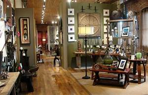 Best boston ma home decor store america39s best for Cool furniture and home decor stores
