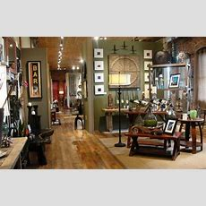 Best Boston Ma Home Decor Store  America's Best