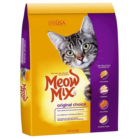 what is the best cat food best 4health cat foods 2017 buyer s guide september 2017