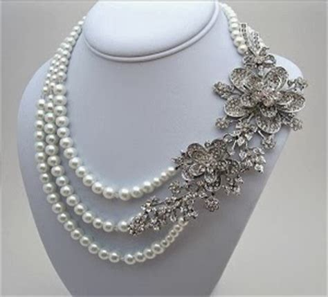 beautiful latest bridal wedding jewellery sets