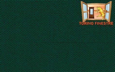tende da sole arquati catalogo catalogo tessuti verdi in poliestere arquati tende da