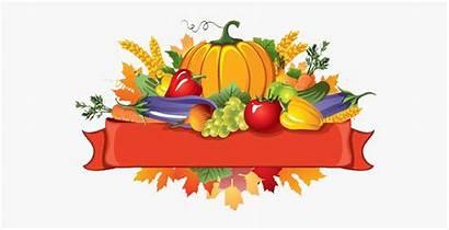 Harvest Festival Clipart Fruit India Vegetables Clip