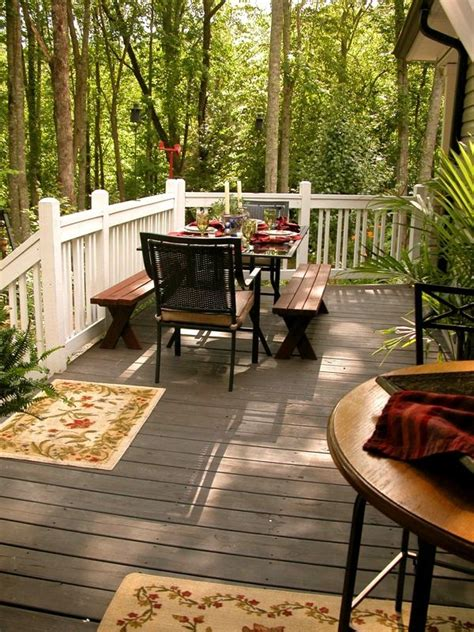 Decks Patios And Other Sweet Spots by 33 Best Awesome Decks Images On Backyard Ideas