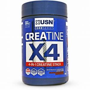 Disadvantages Of Creatine  Creatine Pros And Cons  Complete Review  2019