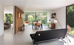Britains Finest Modernist Homes Wallpaper