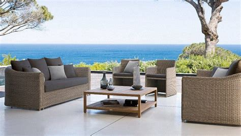 Patio Furniture For Sale by All Weather Wicker Patio Furniture Sale That Match With