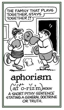 How to write aphorisms jpg 250x425