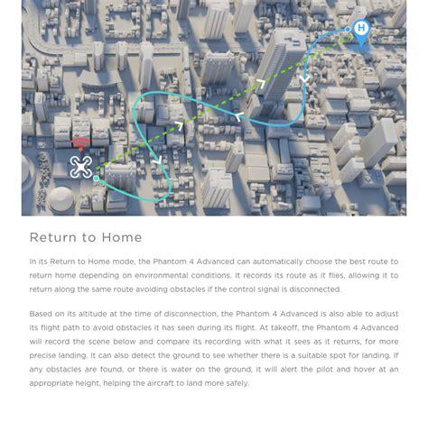 dji phantom  advanced review specs  price  drone review