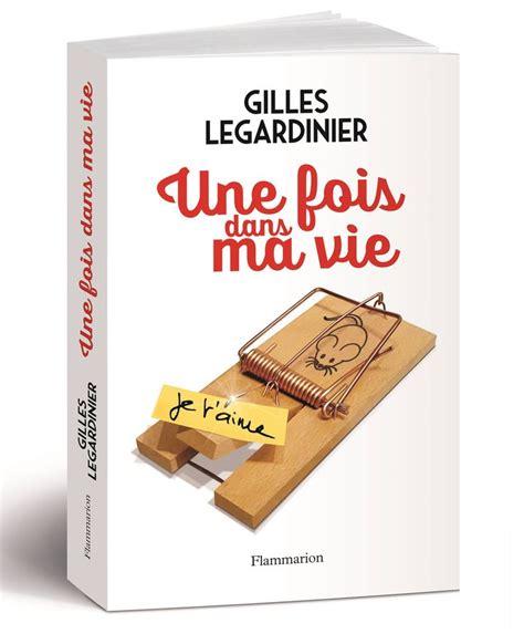 fnac livre cuisine livre recettes thermomix fnac