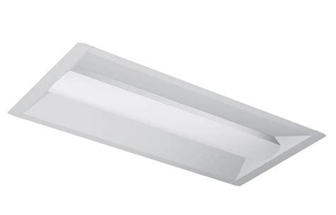 fluorescent l recycling boxes philips evokit2x4p42l36w840 2 x 4 led layin retrofit evo