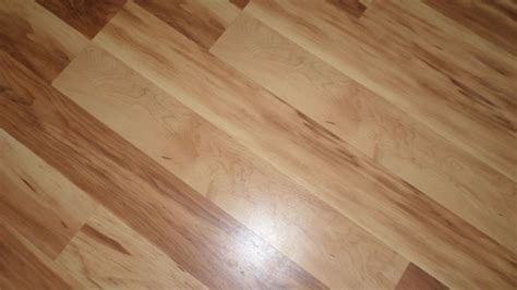 Top 28    Pergo Xp Flooring Sugar House Maple   pergo xp