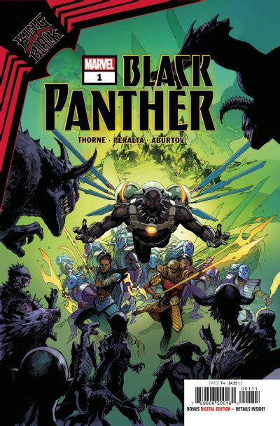 king  black black panther  reviews