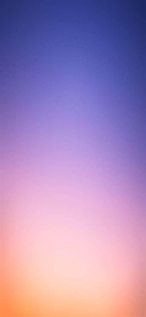 Background Images For Iphone by 29 Snygga Bakgrundsbilder Till Iphone X Crafty Se