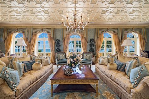 Guess the price of this magnificent estate home in Port