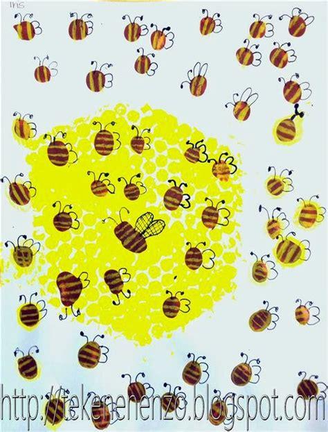 bloemen 3d dikke verf you tube tekenen en zo zzzzzoemende bijen