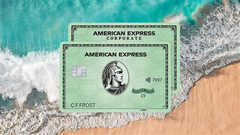 american express launches credit cards   marine plastic tatler hong kong