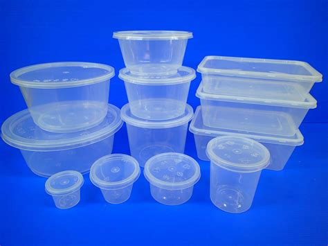 container cuisine food containers